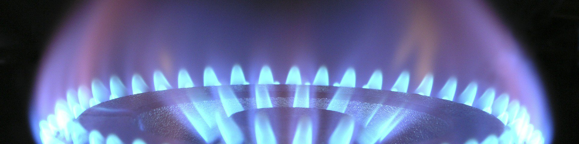 Gas Safety Checks Background